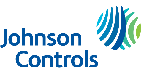 johnson-controls.png